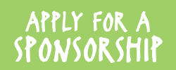 Click this button to apply for a sponsorship